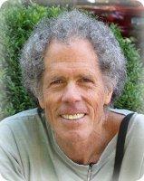 Miggs Burroughs