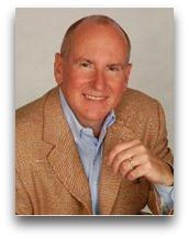 First Selectman Jim Marpe