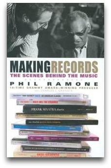 Phil Ramone 2