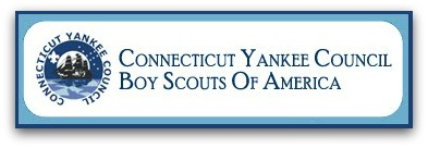 Yankee Council