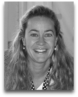 Joyce  Bottone