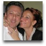 Henri and Ivanina Donneaux