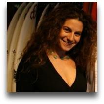 Susan Izzo