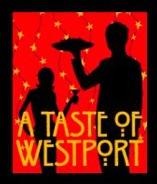 Taste of Westport