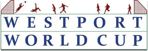 Westport World Cup
