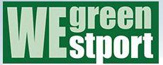 WeGreenWestport