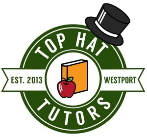 Tophat Tutors logo