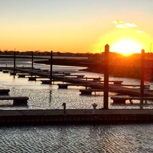 Strait Marina - Longshore - Betsy P Kahn