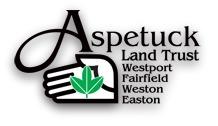 Aspetuck Land Trust