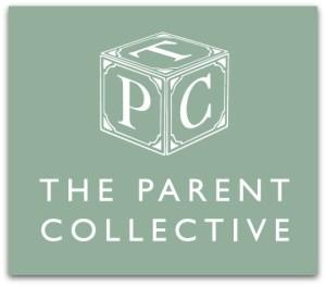 Parent Collective logo