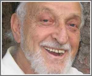 Fred Hellerman