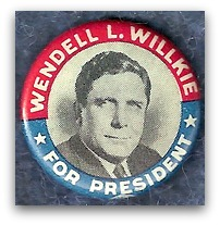 wendell-willkie-button