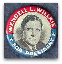 wendell-willkie-button