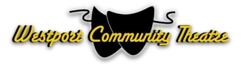 westport-community-theatre-logo