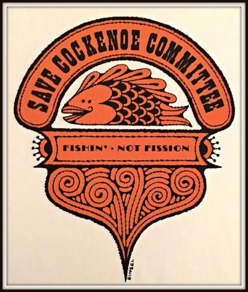cockenoe-poster-2-einsel