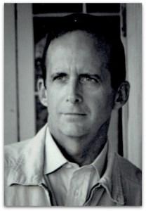 Chris Byron