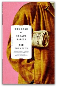 land-of-steady-habits-ted-thompson