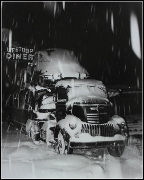 westnor-diner-1950s-peter-barlow