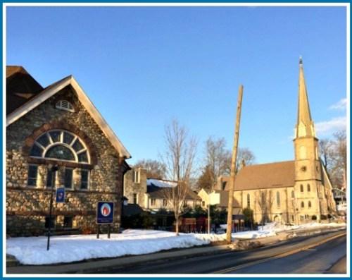 christ-holy-trinity-church