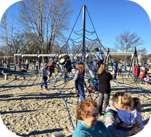 compo-beach-playground-february-19-2017