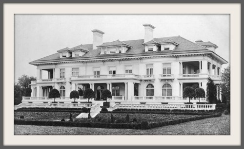 e-t-bedford-estate-beachside-avenue-1920