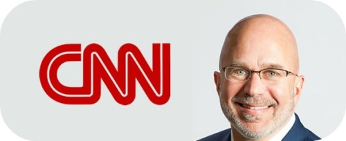 michael-smerconish-cnn