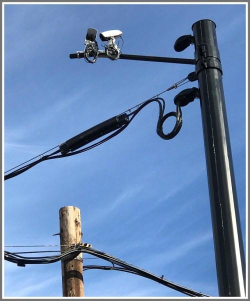 traffic-light-not-camera-2