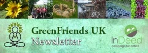 GF Newsletter Banner