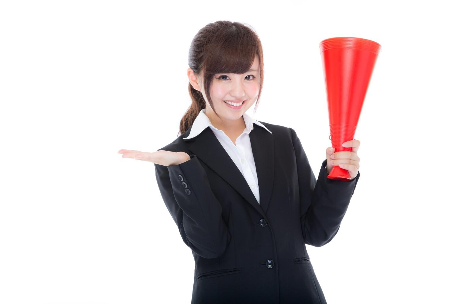 YUKA862 megahon15203358 TP V - これさえできれば夢や目標は叶う!たった1つの誰でも持っている夢を叶える力!