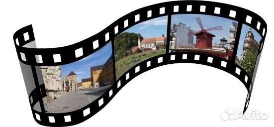 Услуги - Сканирование фотопленок, слайдов, фотографий в ...