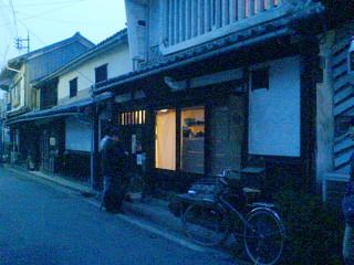 200604100001.jpg