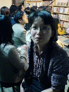 200604100003.jpg