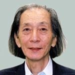 菊池康郎さん