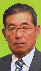 murakamiyasumichi