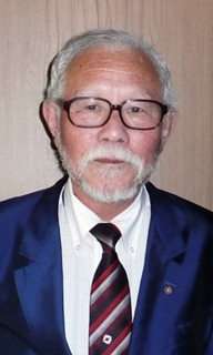 園田義徳さん