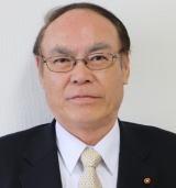 髙本訓司氏
