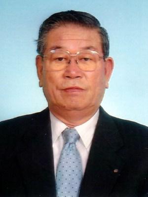須沢弘明さん