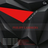 Philipp Lammers_Pick it Up_RJPV