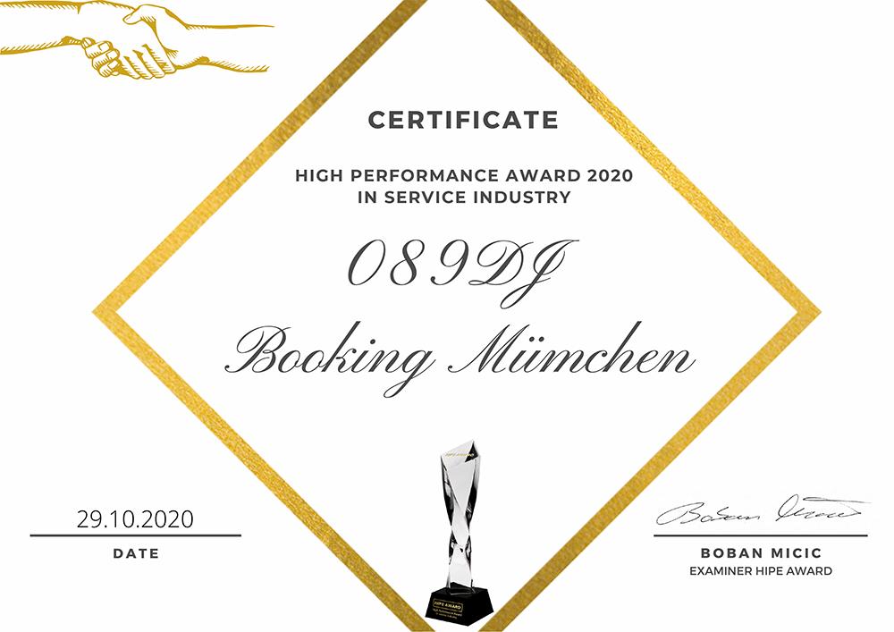 Zertifikat_HYPE Award 2020