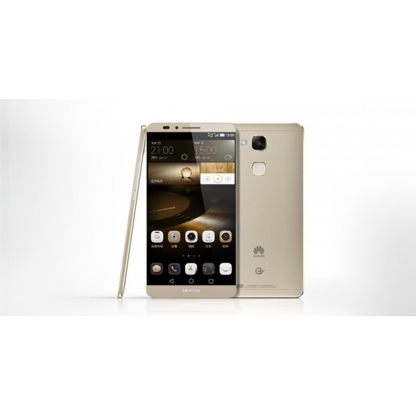Vous pouvez gagner de l'argent avec la boutique en ligne SciPhone, spécialisée dans la revente de smartphones et tablettes chinois.