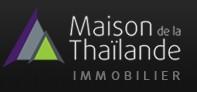 Agence immobilière Thaïlande