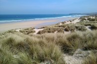hayle_towans_beach