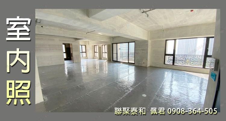 七期聯聚泰和社區 介紹 室內照 佩君0908364505