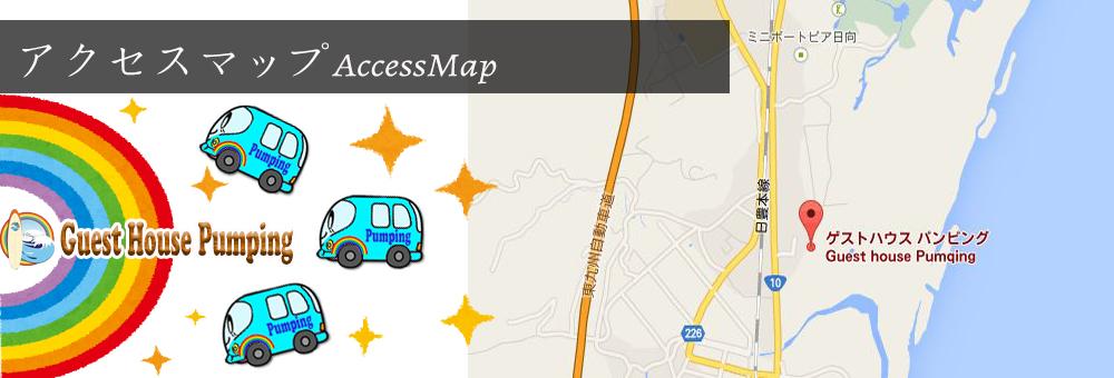 GuestHousePumping-AccessMap1000×340