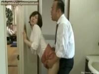 癒し系美巨乳美人妻が不倫の刺激とスリルに嵌る0938動画サンプル無料