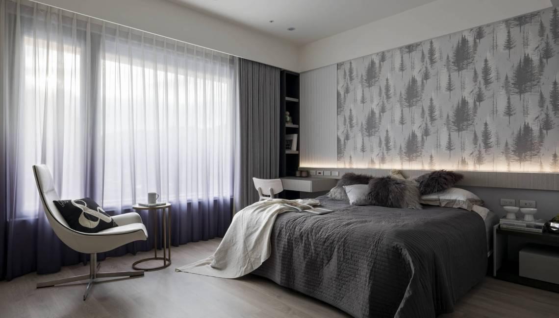 遮光窗簾推薦 防曬抗UV 保暖