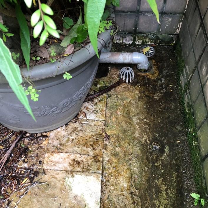 阿威通水管不通, 水管不通, 水管堵塞, 水管阻塞, 頂樓排水管不通, 水管阻塞, 水管卡油垢, 廚房水管不通, 浴室水管不通, 大樓主幹管不通, 水管塞毛髮, 水管卡樹根