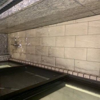 阿威通管行 排水孔總管堵塞