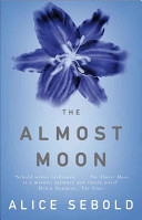 Almost Moon 2