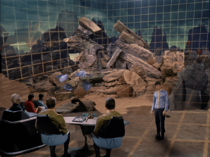 spock_s_court_martial_on_holodeck_by_richard67915-d60ckhg[1]